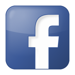 Like All Steel NW on Facebook