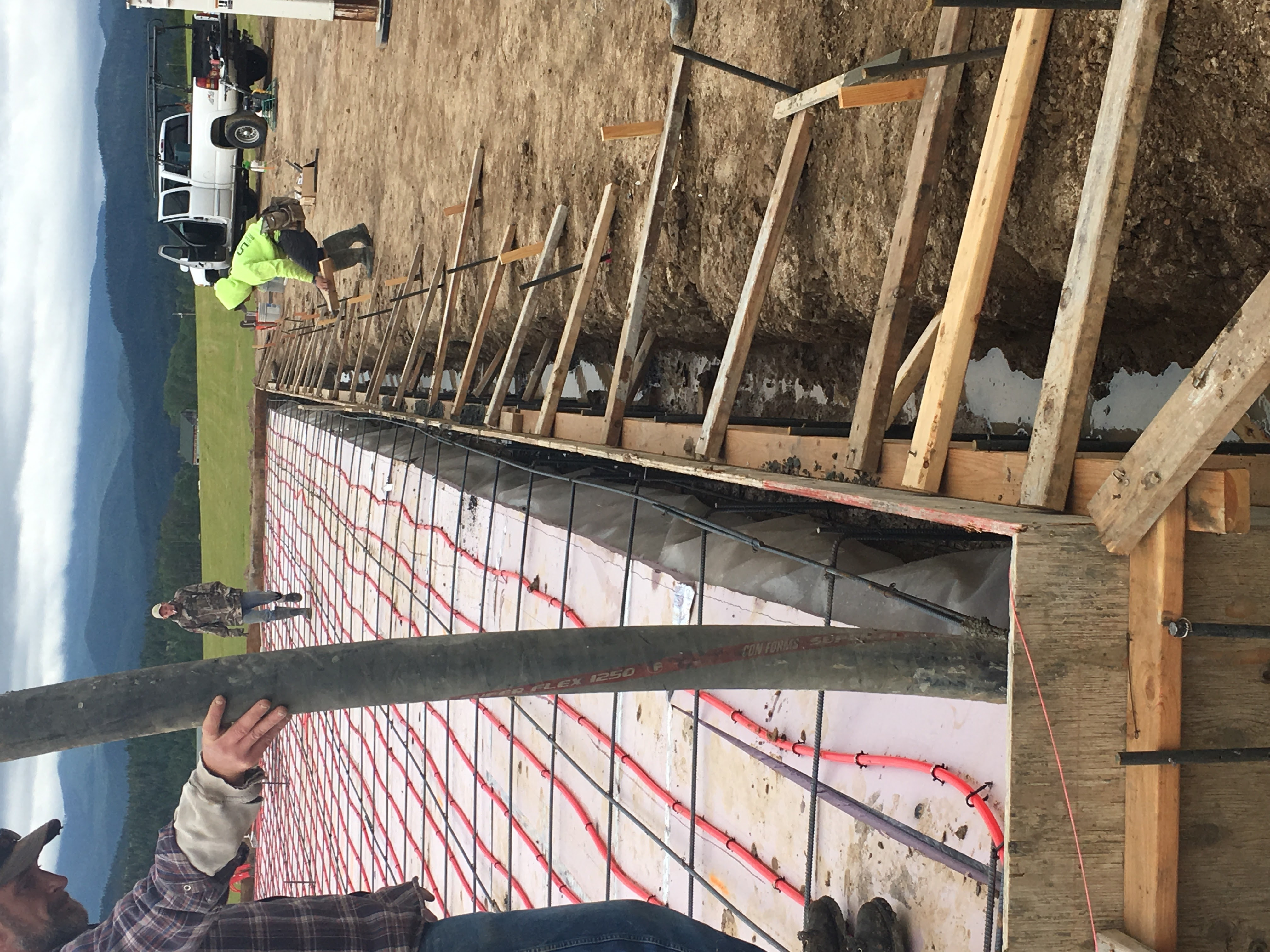The Top 5 Reasons To Use Cold-Formed Steel Framing 7