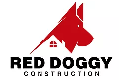 Red Doggy Construction and Pre-Planning