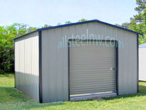 All Steel Metal Buildings Sales 49