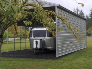 RV Carports Images 13